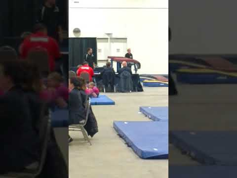 Sarah Fortuna - Class of 2018 - 2018 Chicago Style Vault