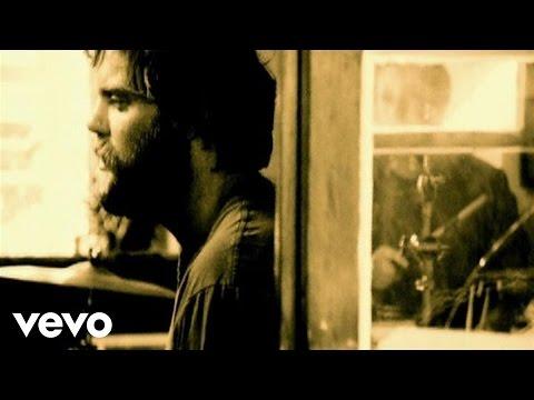 Neil Halstead - Queen Bee mp3
