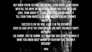 Video Big Sean - One Man Can Change the World -Lyrics- download MP3, 3GP, MP4, WEBM, AVI, FLV Juni 2018