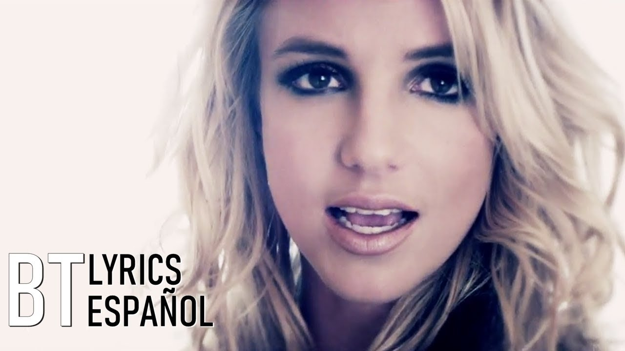 Download Britney Spears - Criminal (Lyrics + Español) Video Official