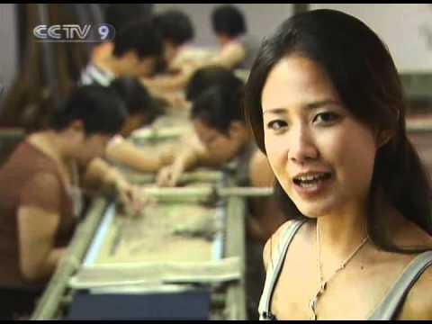 【Travelogue HQ】 Kaifeng of Henan / 河南 开封 1/2