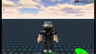 Free Giveaway conta Roblox