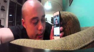 Intoxicated eHarmony Online Dating From a guys perspective Hilarious