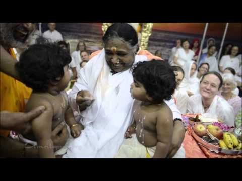 Amma - Sinnanciru Kuzhandai ( Tamil)
