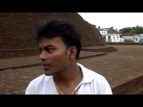 Sujata Garh - Bodh Gaya - Bihar (INDIA)