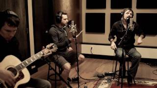 Third Day and Brandon Heath - Creed thumbnail