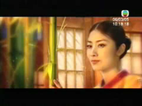 Kelly Chen - Hope - Una Joya en el Palacio