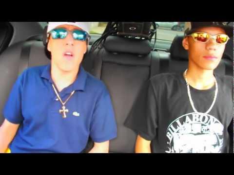 MC NICK E CARECA   ACREDITE [ DJ FERREIRA ] VIDEO CLIPE EM HD.mov