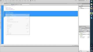 Curso PHP web anuncios - 3. Responsive y logo