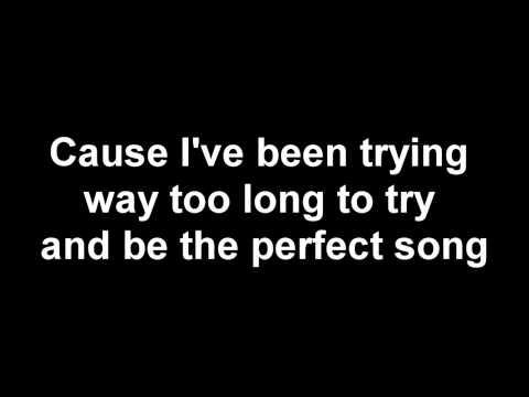 Goodnight Moon-Go Radio Lyrics