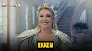 Sihirli Annem 14. Bölüm Tanıtımı  EXXEN