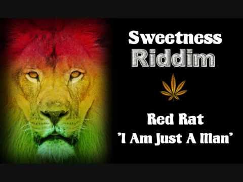 Sweetness Riddim 2009...