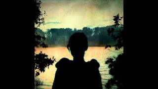 Porcupine Tree - Halo