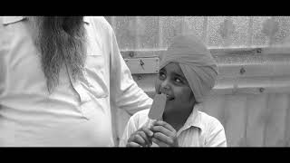 puttar mithre mave || punjabi short movie 2018 || father's day special ||