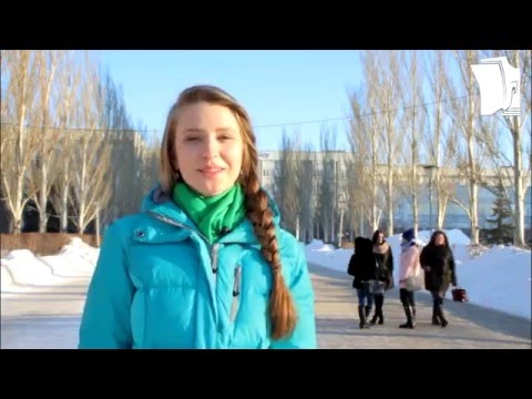 Голая Тила Нгуйен Видео