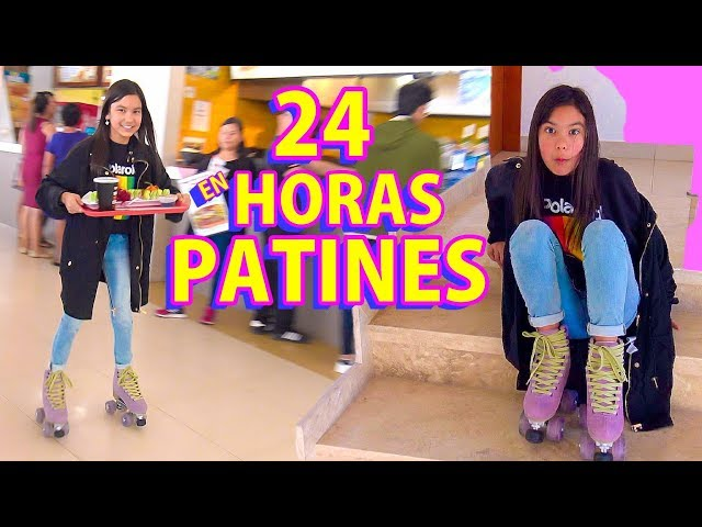 Patines Video Watch Hd Videos Online Without Registration