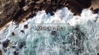 Michael Kiwanuka - Rule The World (Lyrics/subtitulado al español)