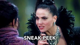 Once Upon a Time 5x12 Sneak Peek