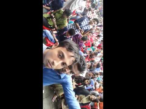 Download arfin rumey & me selfie video at foy,s lake 2015