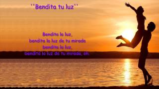 Maná : Bendita Tu Luz Ft. Juan Luis Guerra #YouTubeMusica #MusicaYouTube #VideosMusicales https://www.yousica.com/mana-bendita-tu-luz-ft-juan-luis-guerra/ | Videos YouTube Música  https://www.yousica.com