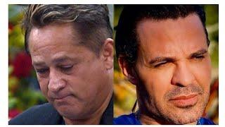 Eduardo Costa 🙊 vai nos tapas com Leonardo aquim em Goiânia 😭 muito violento 👢😫muita gente Vio😫