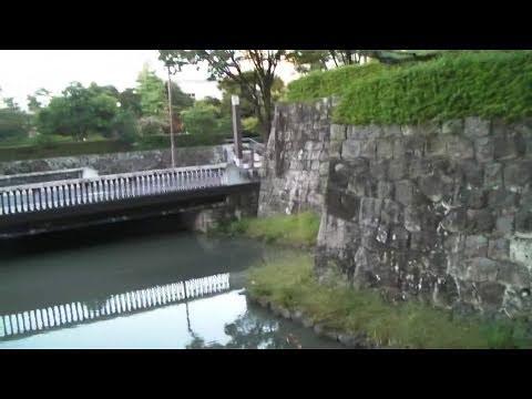 Japan Hidden Treasure