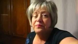 Video Raquel Welch Voltage Wig and DIY Topper download MP3, 3GP, MP4, WEBM, AVI, FLV Juni 2018