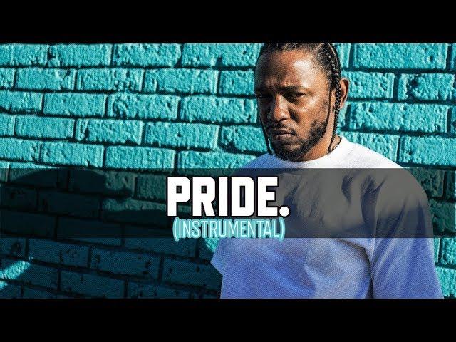 kendrick-lamar-pride-instrumental-reprod-wocki-beats-damn-wocki-beats