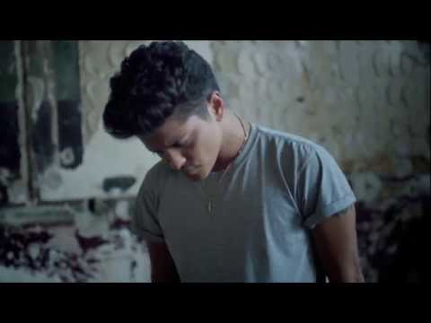 Bruno Mars - Again (Unofficial Video)