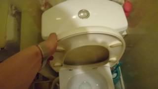 видео Запах канализации в ванной. Запах из раковины