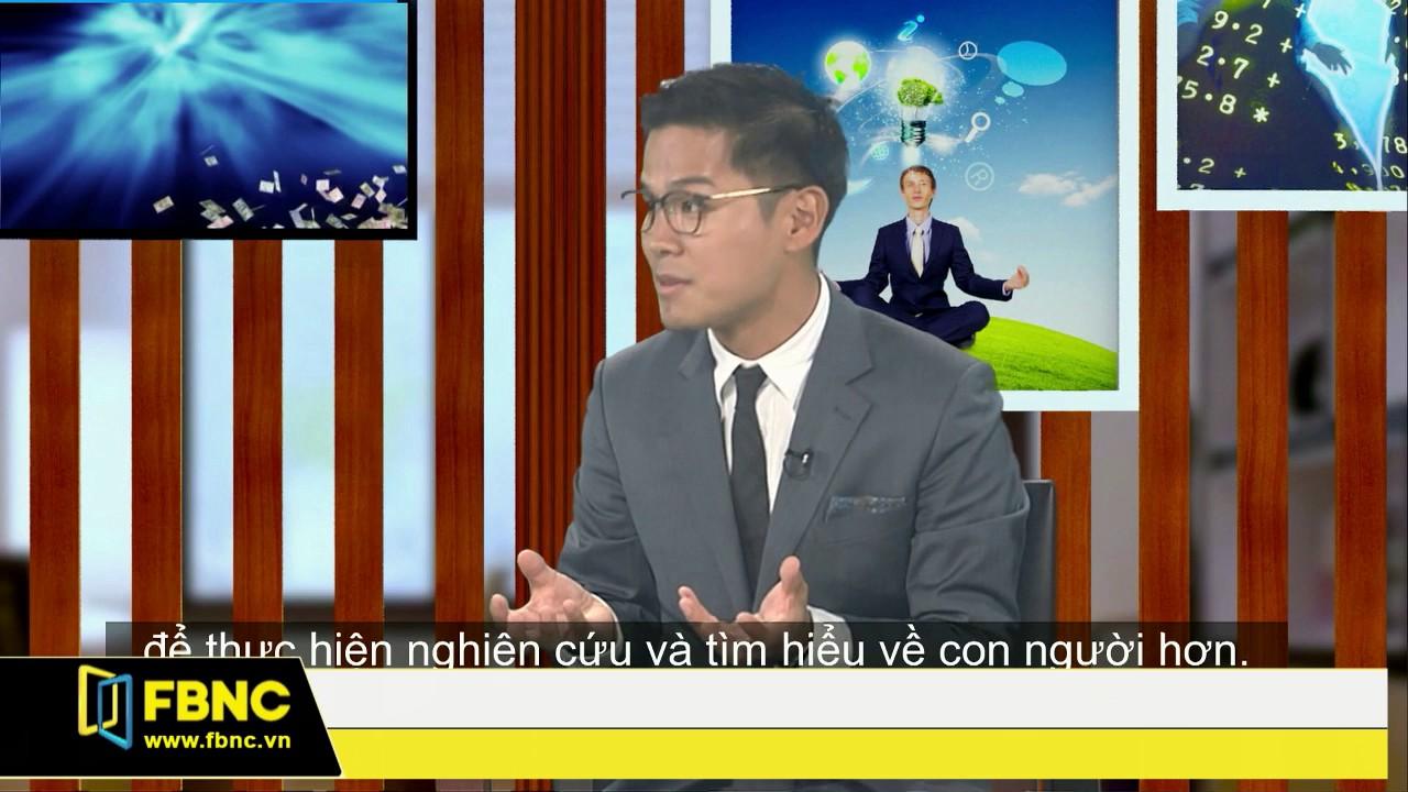 FBNC – VAI TRÒ CỦA DỰ ÁN NGHIÊN CỨU ĐS & CN CỦA HILL ASEAN ĐỐI VỚI CHIẾN LƯỢC MARKETING  (PHẦN 1)