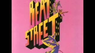 The System - Baptize the Beat.wmv