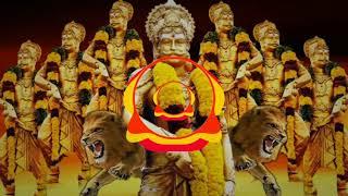 Mutharaiyar song Bgm