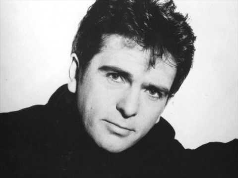 Peter Gabriel In The Sun Robert Fripp