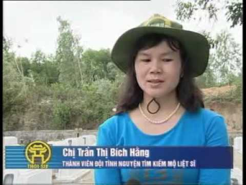 PHAN CHIA XUONG COT LIET SY  PHAN THI BICH HANG 02