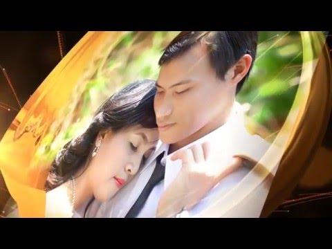 FILM WEDDING ĐỖ HƯƠNG - VĂN CHIẾN