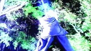 The D.O.C-Return Of Da Livin