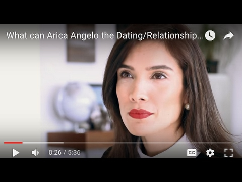 europa universalis 4 aliyah dating site