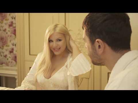Нонна - Сон Безмятежный (Премьера клипа, 2020)