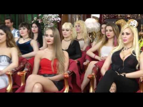 Adnan Oktar'ın sevgilisi var mı.? - YouTube