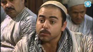 مسلسل الخوالي الحلقة 5 الخامسة  | Al Khawali HD