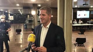 Markus Ramers (SPD) gewinnt Landratswahl im Kreis Euskirchen