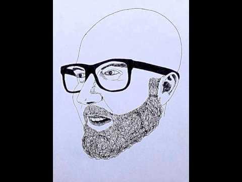 Nerdjack - Kling Klong DJ Mix