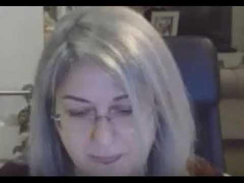 veronika 67 paltalk chat camfrog cam4 live webcam chat