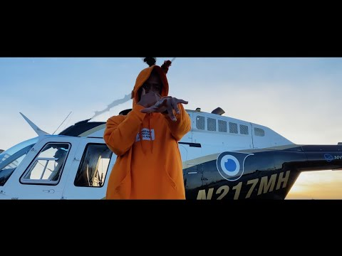 Youtube: SisiK – Sentiment (Clip Officiel)