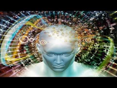 Believe In Yourself To Achieve Your Dreams - Subliminal Messages Isochronic Tones