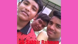 SS Sabbir Rahman And friends funny jokes