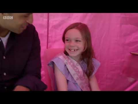 """""""BBC   Без мальчиков и девочек. Возможно ли гендерно-нейтральное воспитание?"""" [2/2]"""