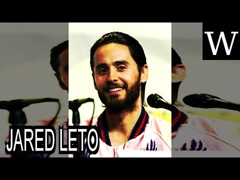 JARED LETO - WikiVidi Documentary