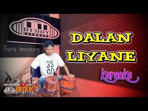 dalan-liyane-karaoke-koplo-version